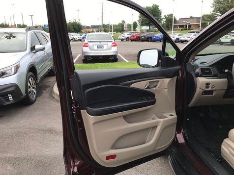 2016 Honda Pilot EX-L | Huntsville, Alabama | Landers Mclarty DCJ & Subaru in Huntsville, Alabama