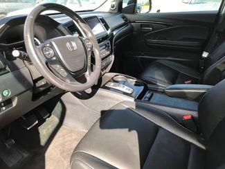 2016 Honda Pilot Touring  city Louisiana  Billy Navarre Certified  in Lake Charles, Louisiana