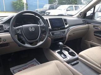2016 Honda Pilot EX  city Louisiana  Billy Navarre Certified  in Lake Charles, Louisiana