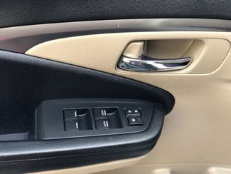 2016 Honda Pilot EX-L LINDON, UT 18