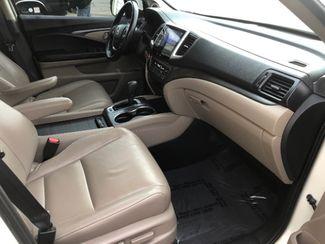 2016 Honda Pilot EX-L LINDON, UT 26