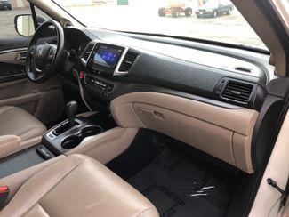 2016 Honda Pilot EX-L LINDON, UT 27