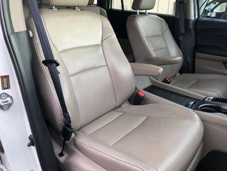 2016 Honda Pilot EX-L LINDON, UT 28