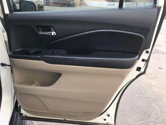 2016 Honda Pilot EX-L LINDON, UT 34