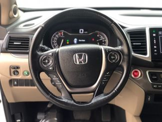 2016 Honda Pilot EX-L LINDON, UT 39