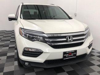 2016 Honda Pilot EX-L LINDON, UT 5