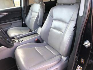 2016 Honda Pilot EX-L LINDON, UT 17