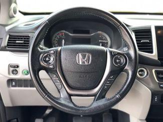 2016 Honda Pilot EX-L LINDON, UT 36