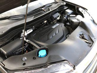 2016 Honda Pilot EX-L LINDON, UT 43