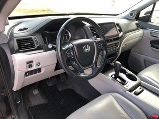 2016 Honda Pilot EX-L LINDON, UT 16