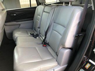 2016 Honda Pilot EX-L LINDON, UT 22