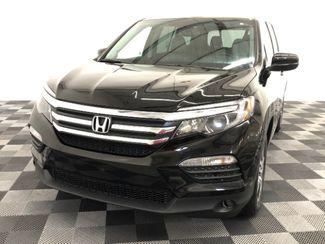 2016 Honda Pilot EX-L LINDON, UT 2