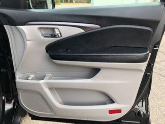 2016 Honda Pilot EX-L LINDON, UT 31