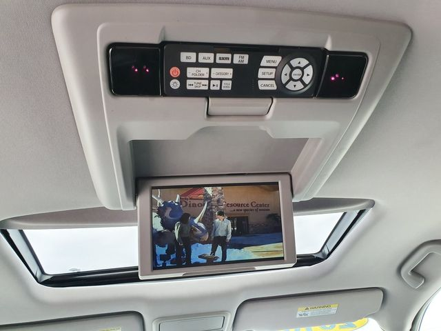 2016 Honda Pilot Elite AWD w/DVD in Louisville, TN 37777