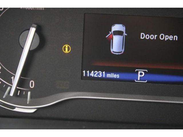 2016 Honda Pilot EX in St. Louis, MO 63043