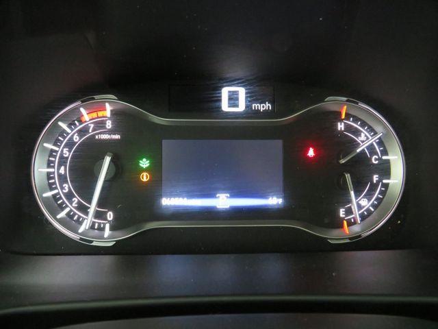 2016 Honda Pilot Elite Navigation in McKinney, Texas 75070