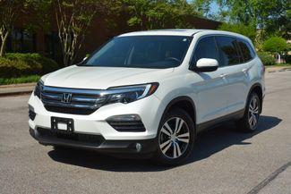 2016 Honda Pilot EX-L in Memphis Tennessee, 38128