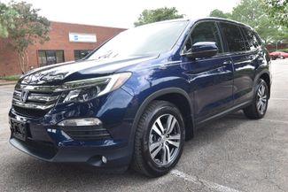 2016 Honda Pilot EX-L in Memphis, Tennessee 38128