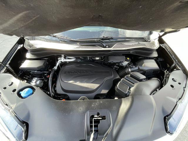 2016 Honda Pilot EX-L in Missoula, MT 59801