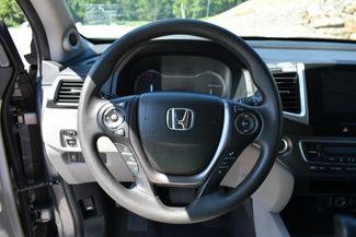 2016 Honda Pilot EX Naugatuck, Connecticut 22
