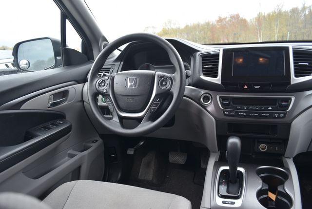 2016 Honda Pilot EX Naugatuck, Connecticut 16