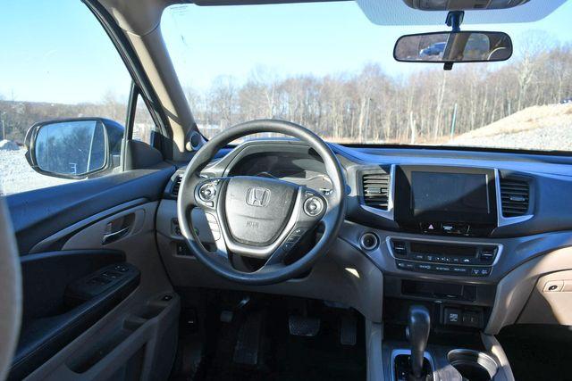 2016 Honda Pilot EX Naugatuck, Connecticut 10