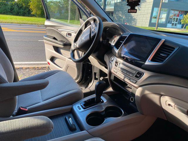 2016 Honda Pilot EX New Brunswick, New Jersey 18
