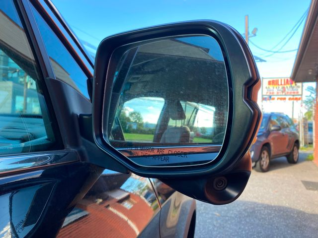 2016 Honda Pilot EX New Brunswick, New Jersey 21