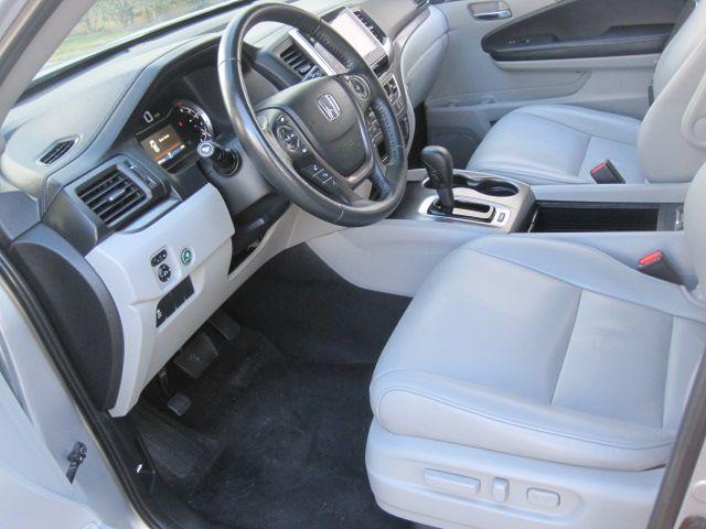 2016 Honda Pilot EX-L, 1 Owner, Super nice, Must See in Plano, Texas 75074