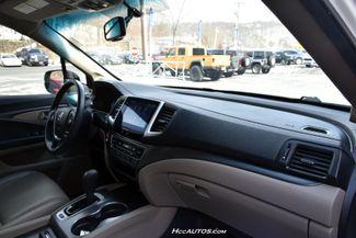 2016 Honda Pilot EX-L Waterbury, Connecticut 23