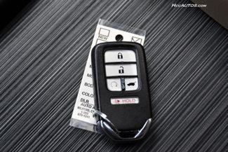 2016 Honda Pilot EX-L Waterbury, Connecticut 43