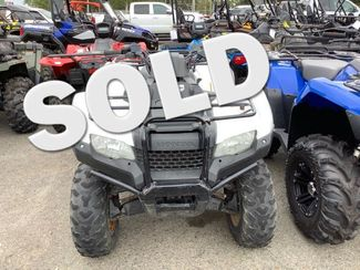 2016 Honda Rancher 4x4 Automatic DCT  | Little Rock, AR | Great American Auto, LLC in Little Rock AR AR