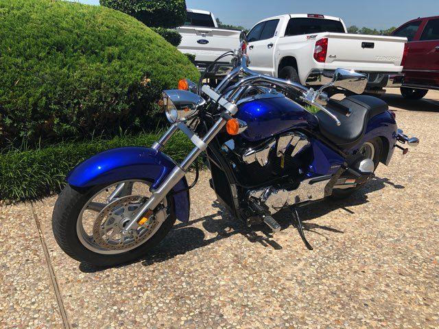 2016 Honda Stateline Base in McKinney, TX 75070