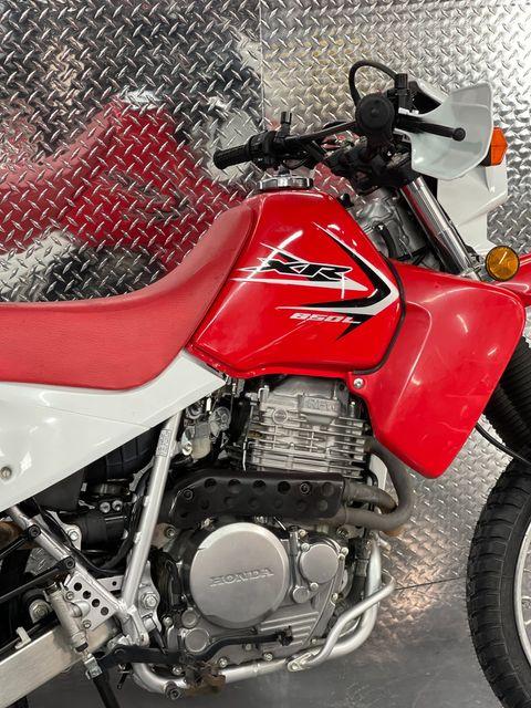 2016 Honda XR650L in Dania Beach , Florida 33004