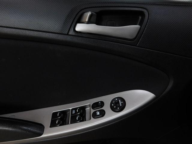 2016 Hyundai Accent 5-Door SE in Airport Motor Mile ( Metro Knoxville ), TN 37777