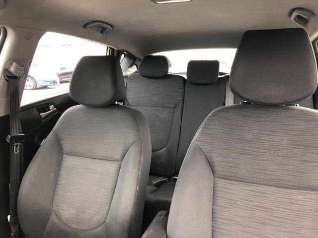2016 Hyundai Accent 5-Door SE CAR PROS AUTO CENTER (702) 405-9905 Las Vegas, Nevada 7