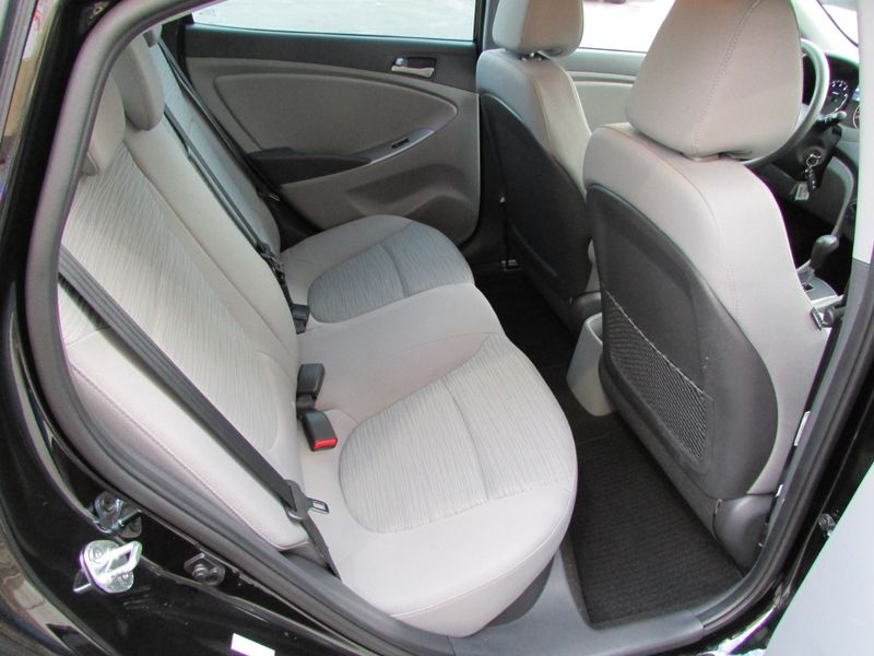2016 Hyundai Accent SE  city Utah  Autos Inc  in , Utah