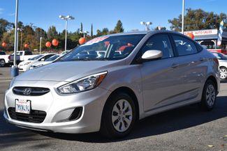 2016 Hyundai Accent SE in Atascadero CA, 93422