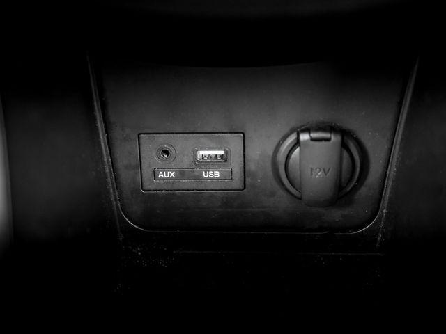 2016 Hyundai Accent SE Burbank, CA 10