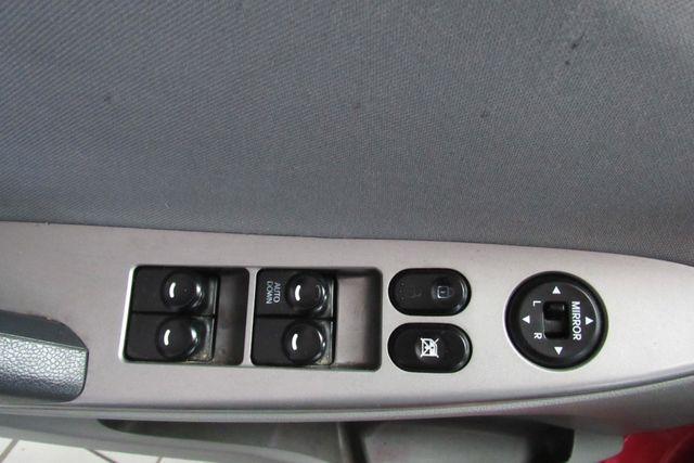 2016 Hyundai Accent SE Chicago, Illinois 13
