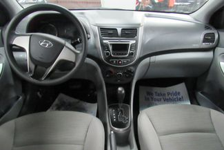 2016 Hyundai Accent SE Chicago, Illinois 13