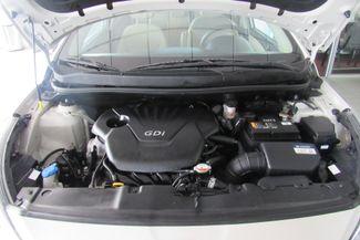 2016 Hyundai Accent SE Chicago, Illinois 18