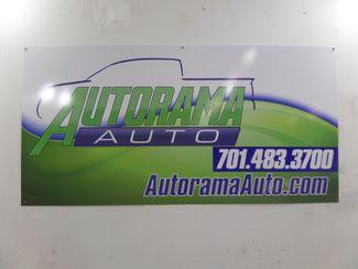 2016 Hyundai Accent SE  city ND  AutoRama Auto Sales  in Dickinson, ND