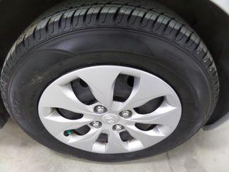 2016 Hyundai Accent SE  Dickinson ND  AutoRama Auto Sales  in Dickinson, ND