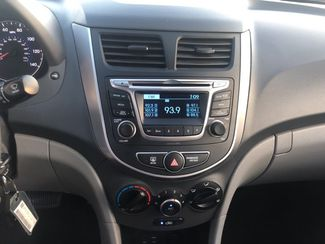 2016 Hyundai Accent SE  city ND  Heiser Motors  in Dickinson, ND