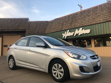 2016 Hyundai Accent SE in Dickinson, ND
