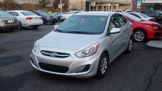 2016 Hyundai Accent SE in East Haven CT, 06512