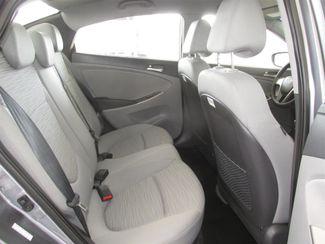 2016 Hyundai Accent SE Gardena, California 12