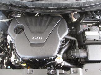 2016 Hyundai Accent SE Gardena, California 15
