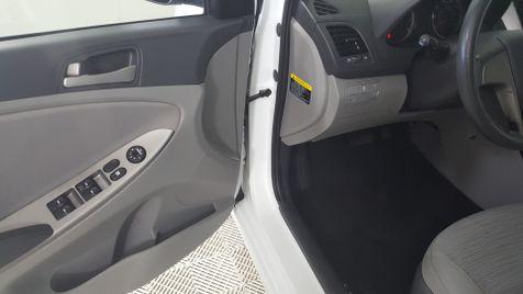 2016 Hyundai Accent SE in Garland, TX